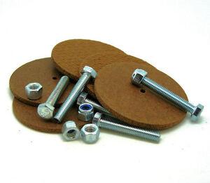 Nut-Bolt-Joints-10-Joints-Mohair-Bears-Artist-Bears-Miniature-OOAK