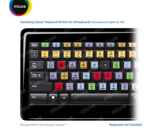 Miuxe-Steinberg-Cubase-Nuendo-Keyboard-Stickers-PC