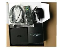 ANDROID MXQ ANDROID BOX,,fully custom loaded,FREE SHIPPING