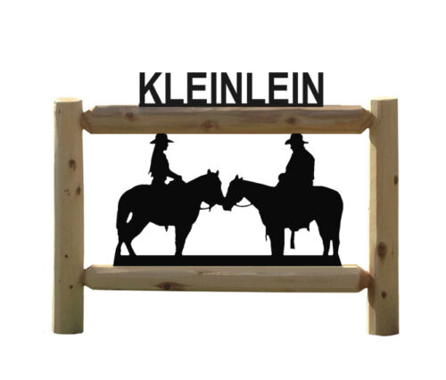 PERSONALIZED HORSE SIGNS - HORSE SIGN - EQUESTRIAN DECOR - SADDLES