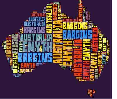 e-myth1 Bargains Australia