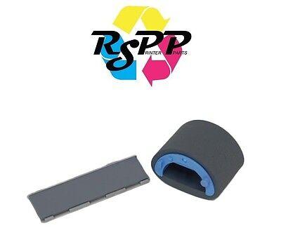 Cp4005 Tray - HP CLR LASERJET PRINTER 4700 4730 CP4005 TRAY 1 ROLLER KIT RL1-0019 RF5-3750 OEM