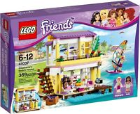 Lego Friends 41037, New in Factory Sealed Box