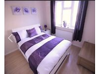 3 Bedrooms House to let