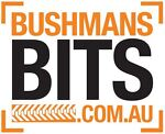 Bushmans Bits