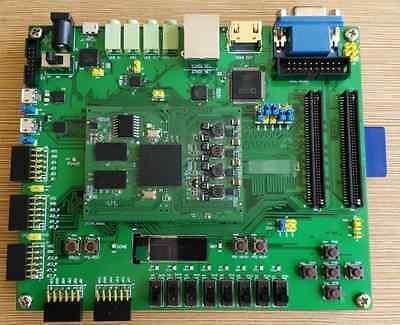 Development Kit Board For Zynq7000 Zynq-7000 Xilinx Fpga