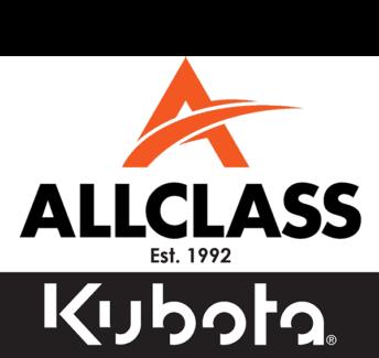 All Class Construction Equipment