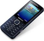 Samsung Vodafone Mobile Phones