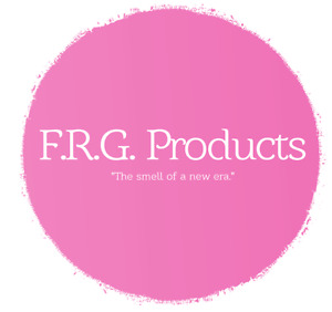 F.R.G. Products