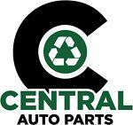 Central Auto Parts Team PRP