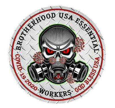 CSW-10 steelworker can/'t fix stupid