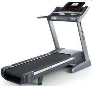 looking for a good working treadmill Prince George British Columbia image 1
