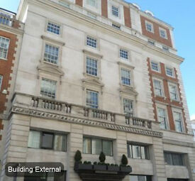 PICCADILLY Office Space to Let, W1 - Flexible Terms | 2 - 85 people