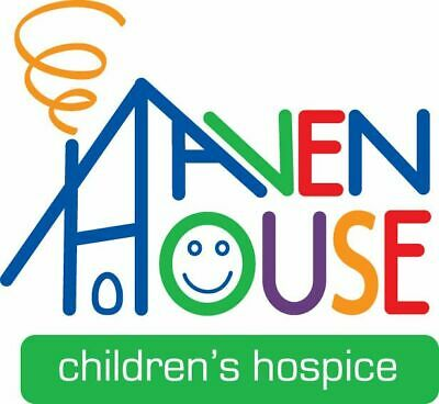 Haven House Foundation