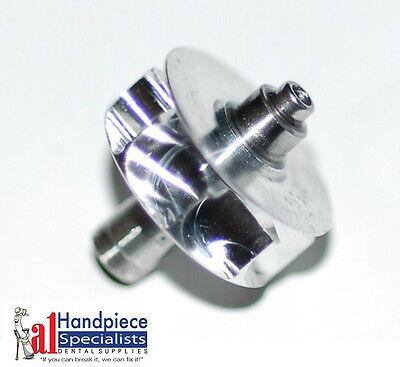 Dental Kavo 655c Turbine Combospindle Impeller - 1 Year Warranty
