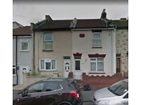 3 bedroom house in Shakespeare Road, Gillingham, ME7