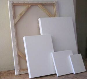 WANTED: Canvas/Art Supply Donations for Art Therapy Liverpool Liverpool Area Preview