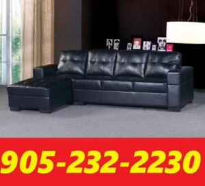2PCS SECTIONAL SET $488.00 LOWEST PRICES GUARANTEED