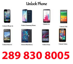 CELL PHONE UNLOCKING UNLOCK IPHONE SAMSUNG GOOGLE ACCOUNT LG etc