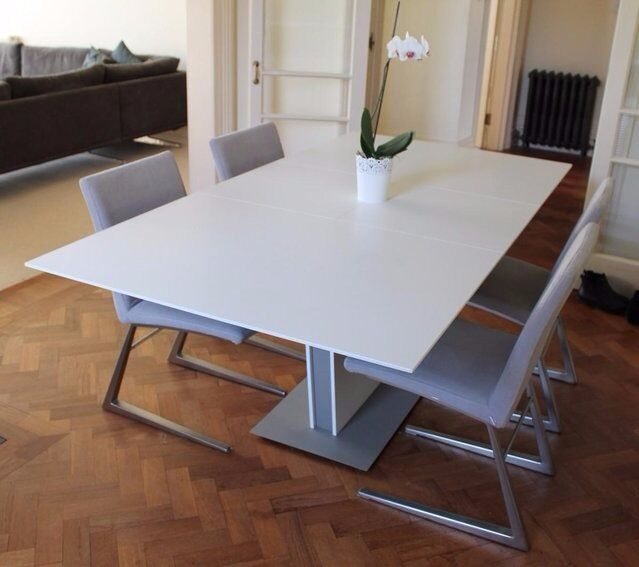 BoConcept Milano extendable dining table in Bournemouth  : 86 from www.gumtree.com size 639 x 567 jpeg 40kB