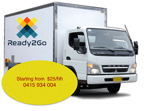 Westmead Movers Westmead Parramatta Area Preview