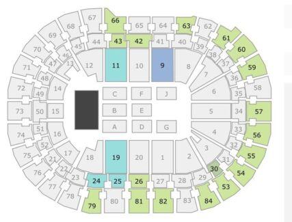 Kevin Hart 'What Now?' Tour Gold Tickets Sydney (Hard Copies) Parramatta Parramatta Area Preview