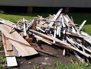FREE-Solid Pine Architraves and Skirting Boards Hobartville Hawkesbury Area Preview