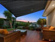 House for Rent Upper Coomera Gold Coast North Preview