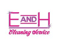 E & H Cleaning Service
