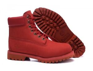 BACK TO SCHOOL SALE!! 9/10 condition Men's Timberland Boots