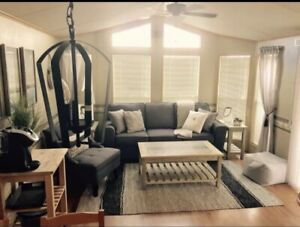 Sherkston Shores Avail Labour Day Weekend w GOLF CART!!