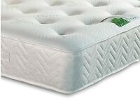 _ MATTRESSES FOR SALE // BRAND NEW MATTRESSES SAME DAY DELIVERY _ SINGLE DOUBLE AND KING SIZE -