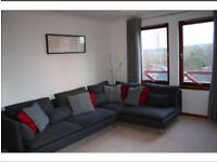 2 Bed Flat for Rent, Gairn Mews (City Centre), Parking space, £640pm