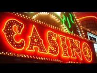 Casino Volunteers urgently needed!