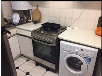 Double room, zone 1, all bills and internet included in rent