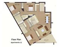 THE PIERS APARTMENTS / SPEERS POINT, LAKE MACQUARIE Speers Point Lake Macquarie Area Preview