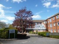 1 bedroom flat in Briary Court - Retirement Apartments, Preston, PR5 (1 bed)