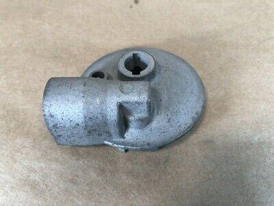 44 /& 44E Types  AUD 3588 7 Genuine SU Carb HIF Float Lid Seal  HIF 4 38 6