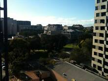 Live opposite Melbourne University Carlton Melbourne City Preview