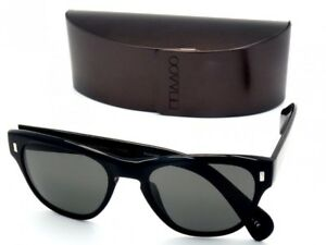 Oliver Peoples Sunglasses
