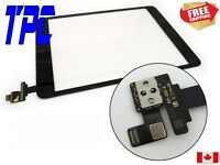 iPad and iPad mini replacement digitizer