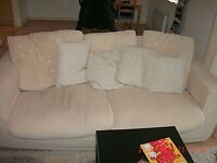FREE SOFA, SINGLE, DOUBLE BED, ARM CHAIR