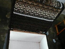 Storage box/automan