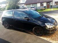 Offers!!! 2004 ep3 type r