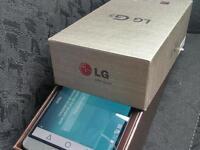 LG 3G 16GB