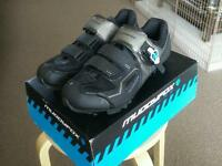 Cycling shoes ( SPD)