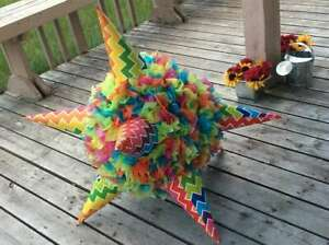Pinatas | Buy New & Used Goods Near You! Find Everything