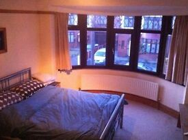 *Kilburn is a perfect place to live check this opportunity nice double bedroom*