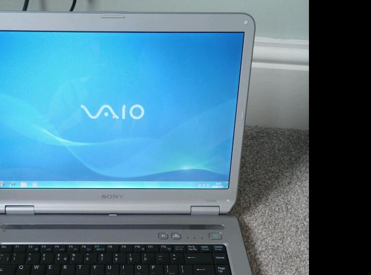 Sony Vaio Pcg 7173l Drivers For Mac