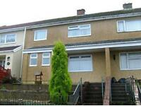 Great Investment Property in Wales